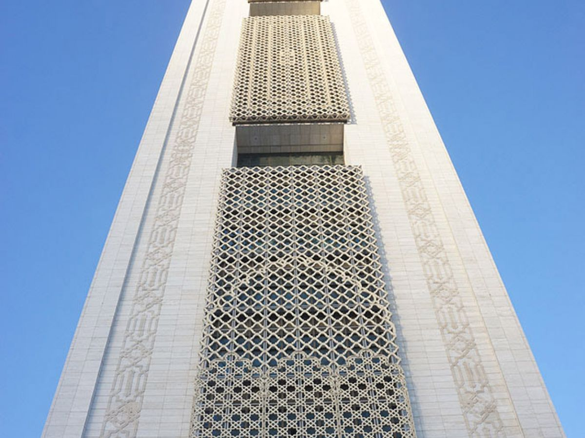 3-Grand-Mosque-of-Algiers