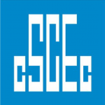 CSCEC Construction