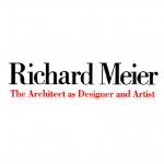 Richard Meier & Partners